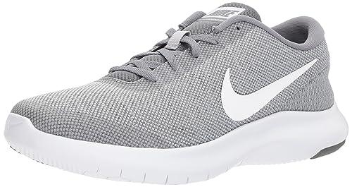 01ffdd93df8 Nike Flex Experience Run 7 Zapatillas de Correr para Hombre  Amazon ...