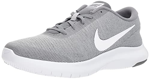 b6454c73ff64 Image Unavailable. Image not available for. Colour  Nike Men s Flex  Experience RN 7 ...