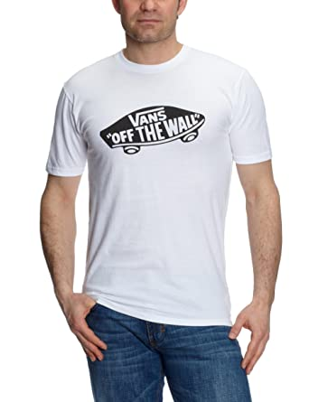 vans t shirt amazon