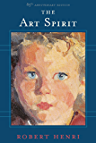 The Art Spirit (Icon Editions)