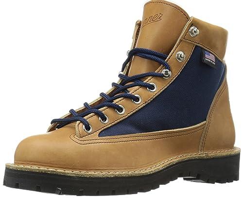 ab97f96f6cb Danner Women's Danner Light Cascade Boot