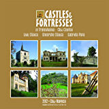 Castles and Fortresses in Transylvania: Cluj County (English Edition)