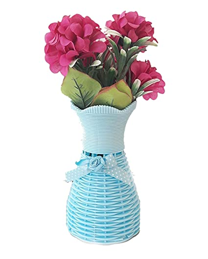 251 & Buy Flower vase with Decorative Flower Carrying Attraction of Those ...