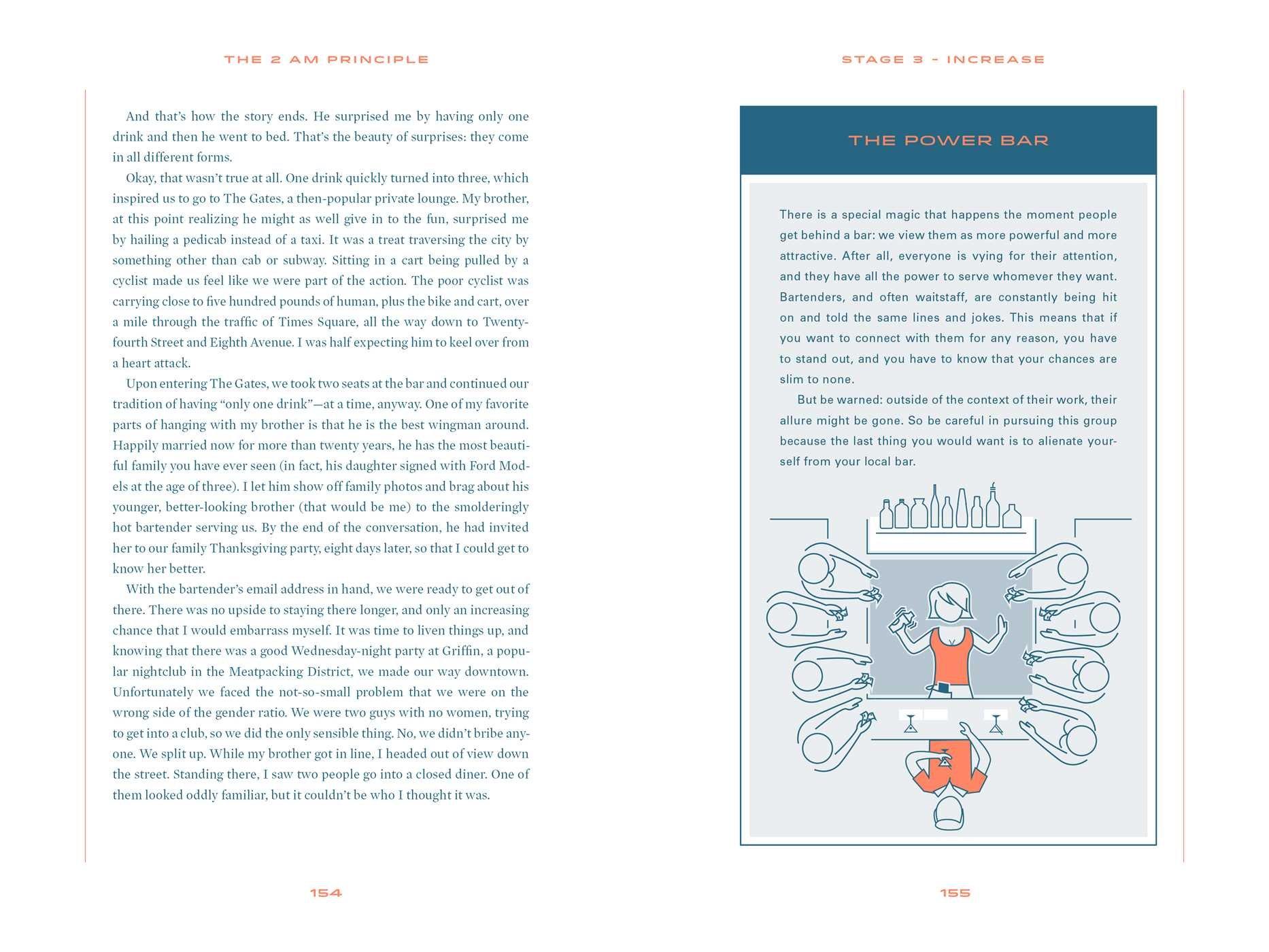 The 2 Am Principle: Discover the Science of Adventure: Amazon.es: Levy, Jon: Libros en idiomas extranjeros
