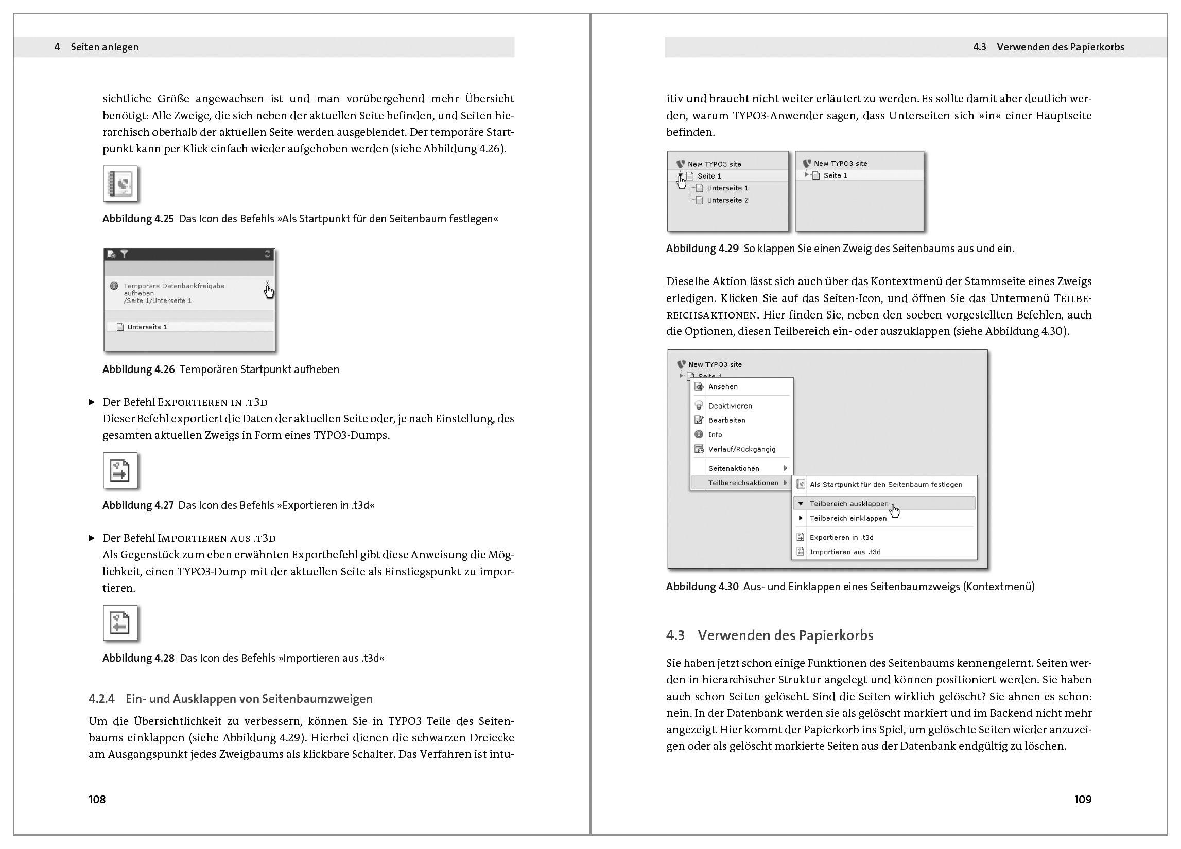 Großartig Meine Lieblingsbuchvorlage Ideen - Entry Level Resume ...
