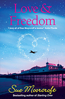 Featured books by Sue Moorcroft