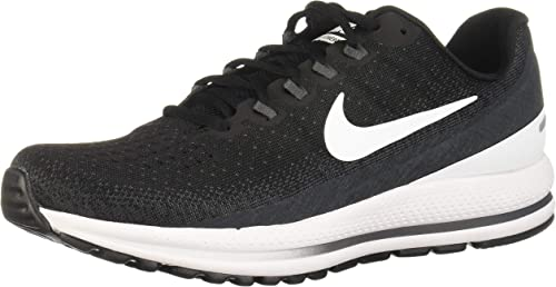 Nike Air Zoom Vomero 13 (W), Sneakers Basses Homme