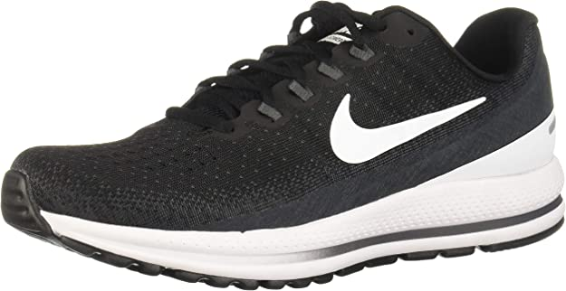 Nike Zoom Vomero 13 running shoes