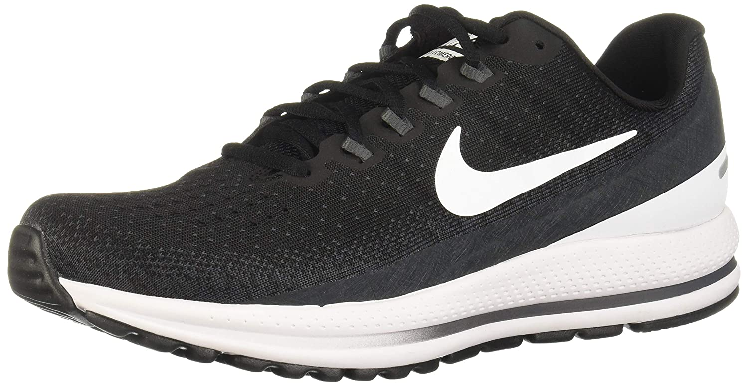 newest collection 9e6fa c1bda Amazon.com   Nike Mens Air Zoom Vomero 13 Running Shoes   Road Running