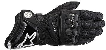 alpinestars gp pro handschuhe