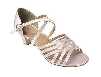 So Danca BL180 Damen Mädchen Mädchen Mädchen Anfänger Standard Lindy Hop Tanz Schuhe 80f5d1