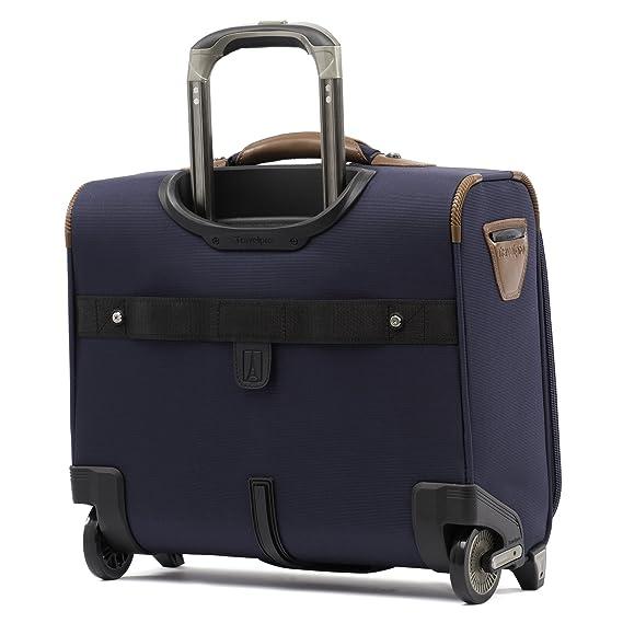 Amazon.com: Travelpro Crew 11 16