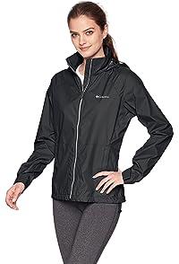 93921e74785 Women s Plus Coats Jackets Vests