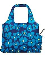ChicoBag Vita Echo Collection Bag