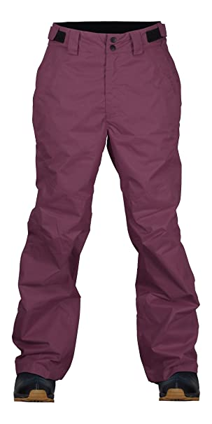 Claw Hammer Womens Ski Pants Snowboard Salopettes Trousers B016DB37K4