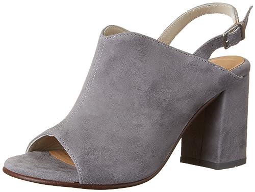 Womens 70214021302302 High Heel Closed Toe Sandals Marc O'Polo Cheap Sale Shop Offer Cheap Popular Cheap Sale Eastbay v8YJMMb6b
