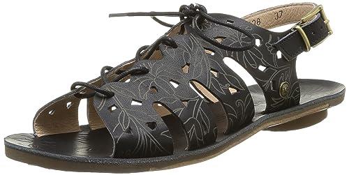 Daphni 428, Womens Sandals Neosens