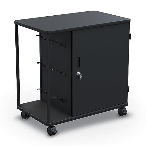 Amazon.com: MooreCo Essentials 91687 móvil impresora 3d ...