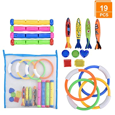 15 Racing Marbles Plus 43 Building Blocks Improves Your Childs Brain Function and Motor Skills. Toy Cubby Christmas Marble Race Coaster Educational Game 58 Piece Running Balls Fun Set