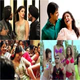 Latest Indian Songs HD