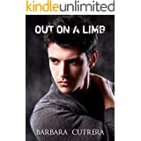 Out On A Limb: The Limitless Series, Book 6
