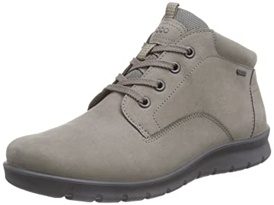 8c10c4e642a1 ecco babett boot for sale   OFF63% Discounts