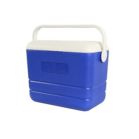 HnjPama refrigerador Profesional de PVC FDA, Parrilla de Camping ...