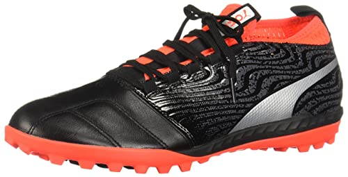 Puma 104542 Zapatos de Futbol para Hombre  Amazon.com.mx  Ropa ... c1710749a16fa