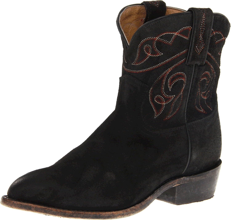 FRYE Womens Billy Short Boot