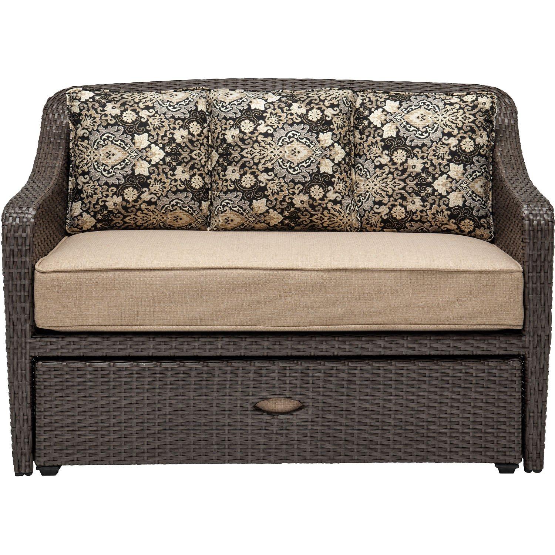 Hanover Outdoor ... - Shop Amazon.com Patio Furniture Sets