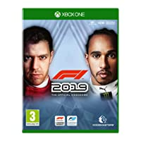 MicrosoftStore deals on F1 2019 for Xbox One Digital