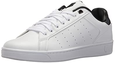 K Swiss Clean Court CMF Mens Life Style Shoes KS05353162