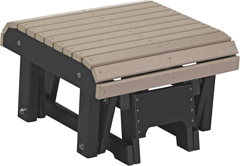 Amazon.com: Furniture Barn USA - Reposapiés para exterior ...