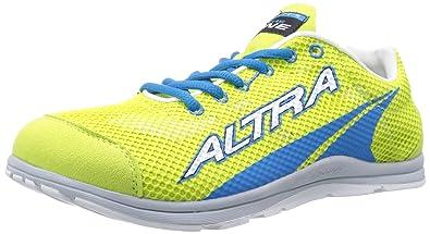 f92ce352aeb73 Altra Women s The One Running Shoe