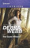 The Dark Woods (A Winchester, Tennessee Thriller Book 2)