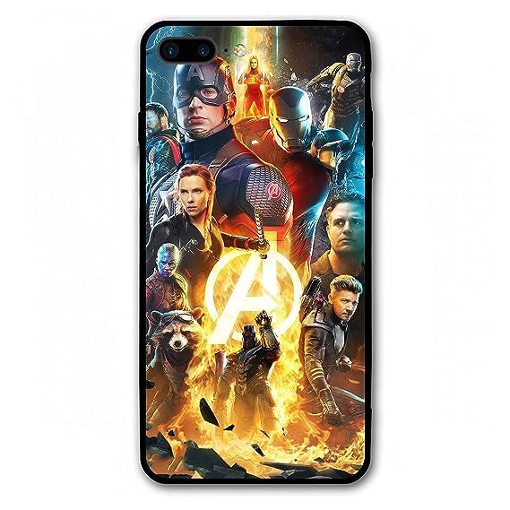 iphone 8 case endgame