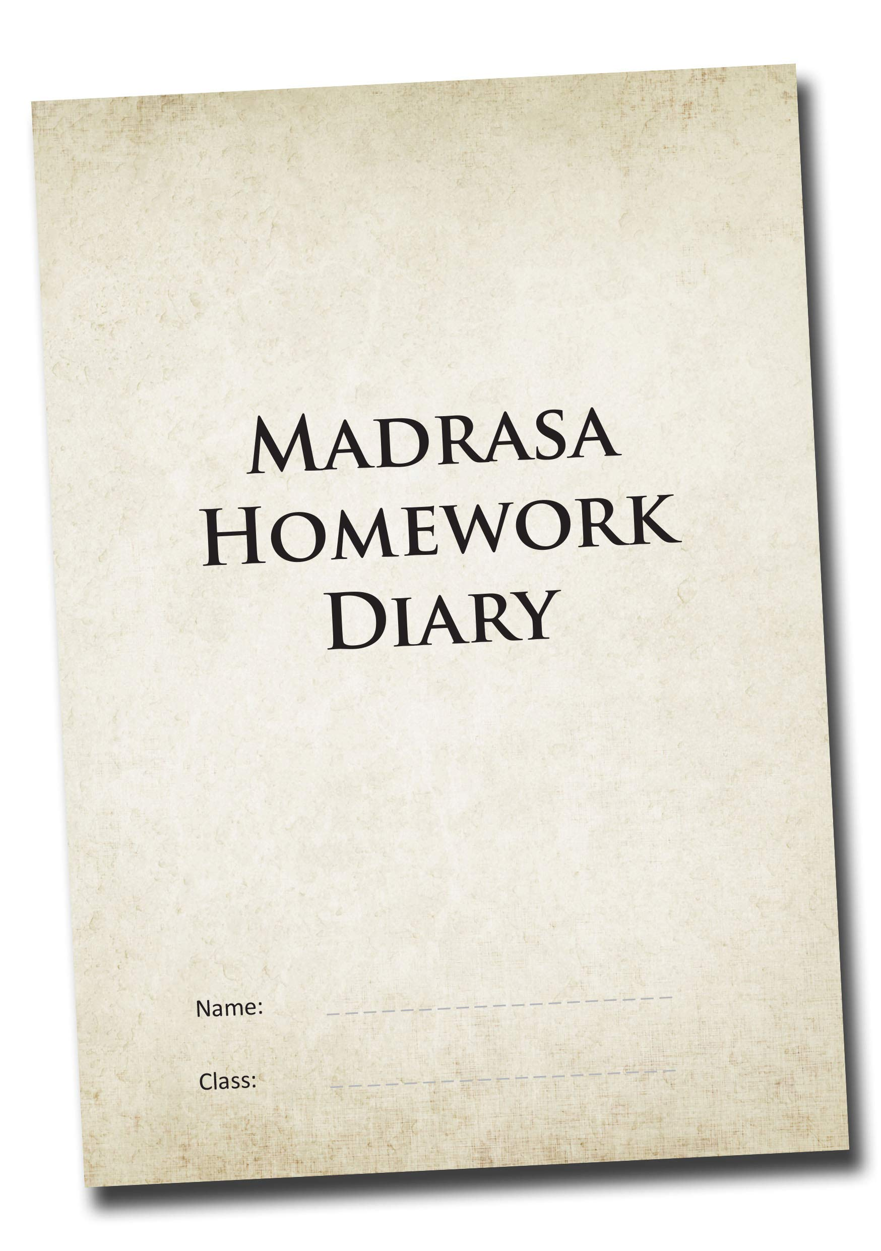 essay homework diary slideshow pdf perth modern school with homework