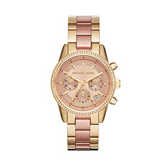 Reloj Michael Kors - Mujer MK6475