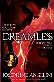 Dreamless (Starcrossed)