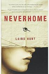 Neverhome Paperback