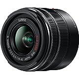 Panasonic Lumix G Vario - Obiettivo 3,5-5,6/14-42 II ASPH OIS