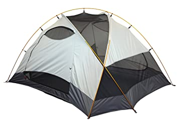 Ledge Sports Recluse Lightweight 3 Person Tent (100 X 70 - 50-Inch Height  sc 1 st  Amazon.com & Amazon.com : Ledge Sports Recluse Lightweight 3 Person Tent (100 X ...