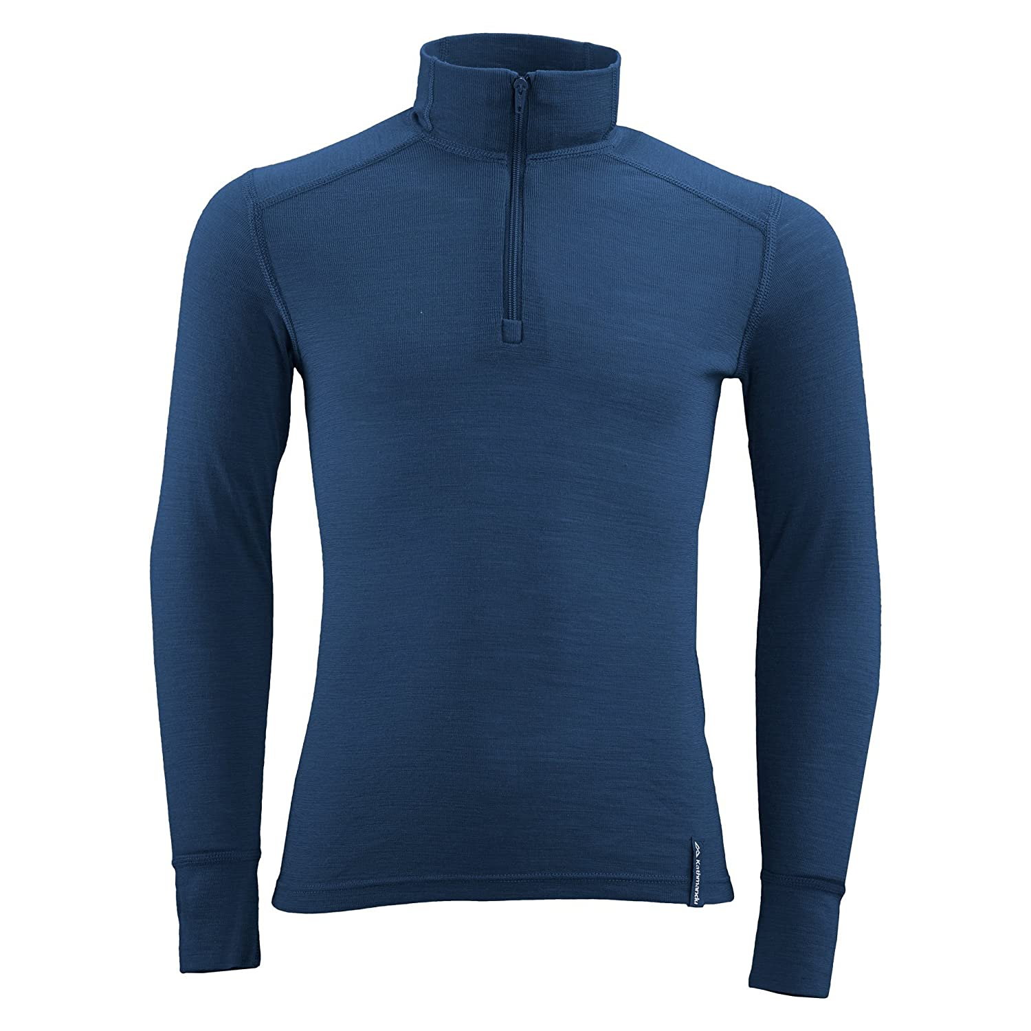 88f734e928 Kathmandu merinoBASE Children Kids  Long Sleeve Thermal Underwear Top   Amazon.com.au  Sports