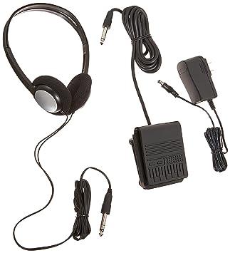 Yamaha skb2 Kit de supervivencia para portátil Yamaha teclados: Amazon.es: Instrumentos musicales