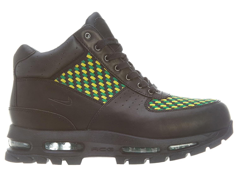 Nike Mens Air Max Goadome Boot Nike Men/'s Air Max Goadome Boot 599474-600