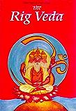 Rig Veda (Great Epics of India: Vedas Book 1)
