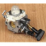 Amazon.com: XtremeAmazing Carburetor Carb For Stihl Blower ...