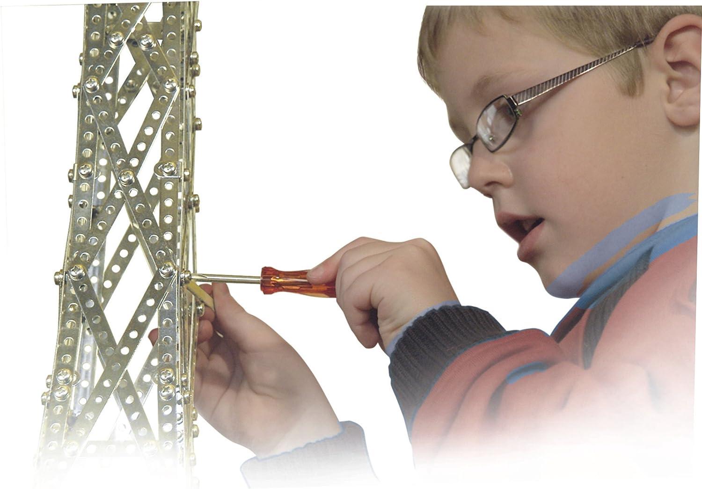 Eitech Exclusive Eiffel Tower Construction Set
