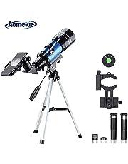 Telescopios   Amazon.es