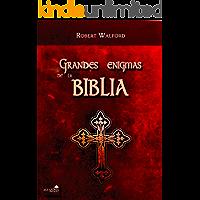 Grandes Enigmas de la Biblia